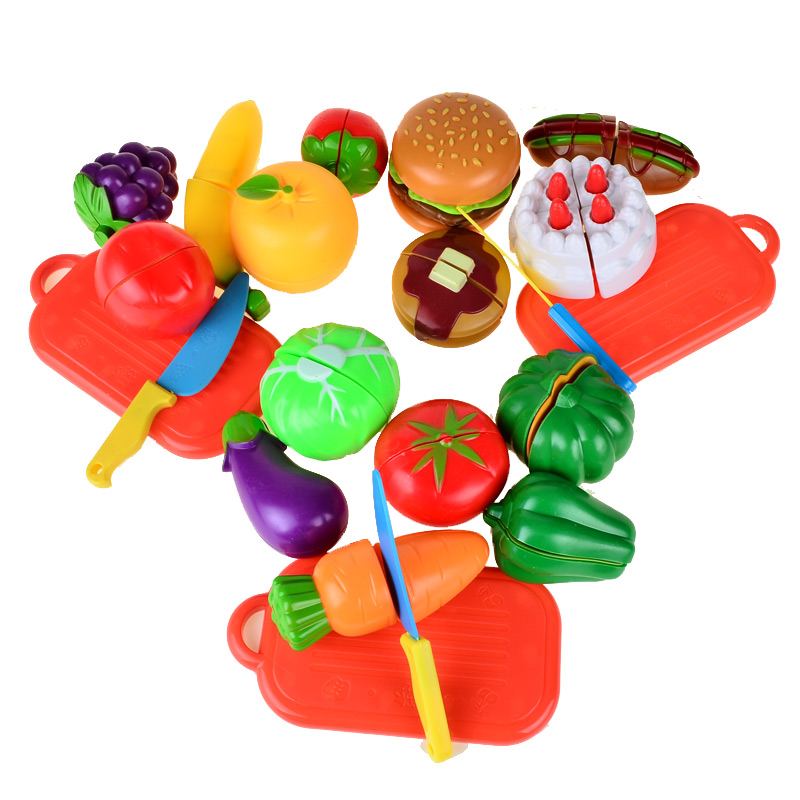 Play Kitchen Food popular pretend play food-buy cheap pretend play food lots from