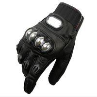 Motorcycle Gloves Full Finger Racing Motocross Motorbike Protective Gear Motor Gloves