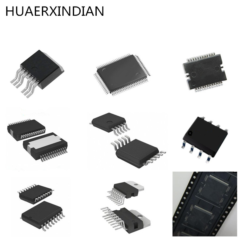 Electronic Components & Supplies V3040d 30660nga 07096 V23086-c1001-a602 Cma51-s-dc12v-a 3018 Bts2140-1b 30057 V3040s 30660-2 Strengthening Sinews And Bones Integrated Circuits