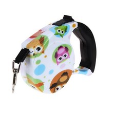 5M Automatic Retractable Dog Walking Leash