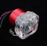 Bykski F PD5 MX Water Cooling Pump 1500L LOWARA D5 Adjustable