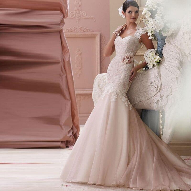 Online Get Cheap Short Wedding Dresses Pink -Aliexpress.com ...