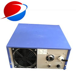 40khz/300W professional ultrasonic cleaning generator for sale