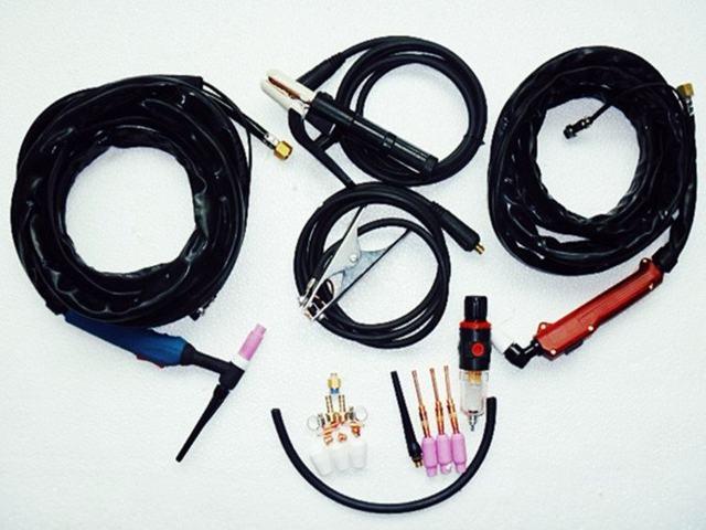 Online Shop 110/220V Dual Voltage 3 In 1 Multifunction Welding ...
