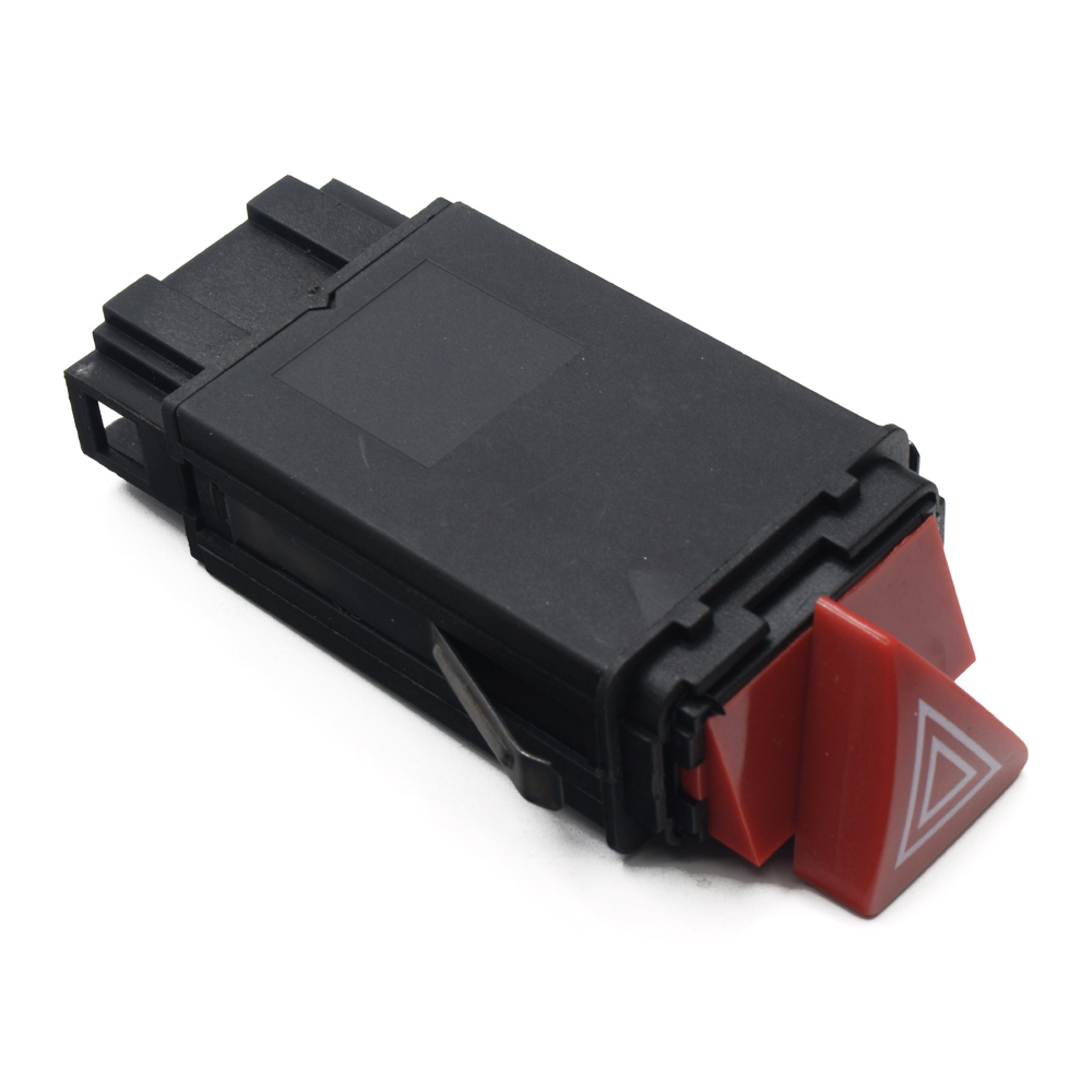 Prix pour Audi a6 s6 rs6 c5 allroad quattro danger d'avertissement d'urgence lumière flasher switchturn signal relais 4b0941509d 4b0941509k