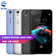 Mt6580 Rom Reviews - Online Shopping Mt6580 Rom Reviews on