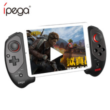Gamepad Game Pad Mobile Joystick Nintendo Nintend Switch For Tablet Android Cell Phone PC Controller Smartphone Pubg Pabg Joypad