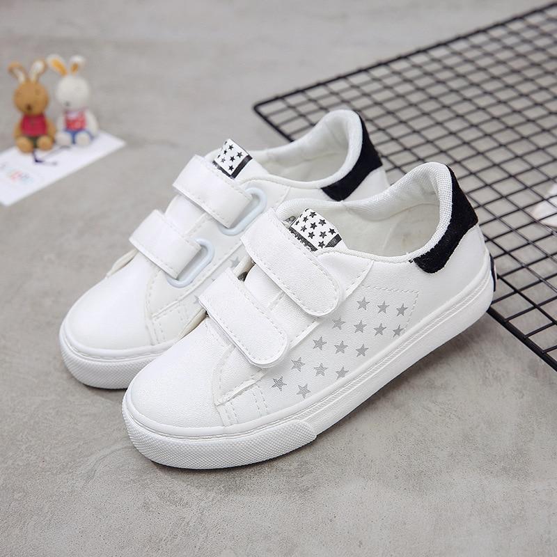 MFU22 Hot sale White shoes  round head casual white     A4D-01-A4D-24MFU22 Hot sale White shoes  round head casual white     A4D-01-A4D-24