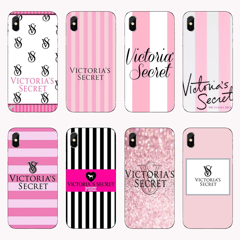 best iphone 6s plus case pink victoria secret list and get free shipping -  ji5jllhf