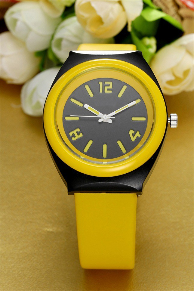 womens watches top brand