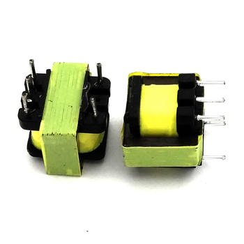 A06 10pcs/lot 600 ohm transformer Isolator audio-frequency 600 : 600, Audio isolation transformer 1:1, Toroidal with 5 pins