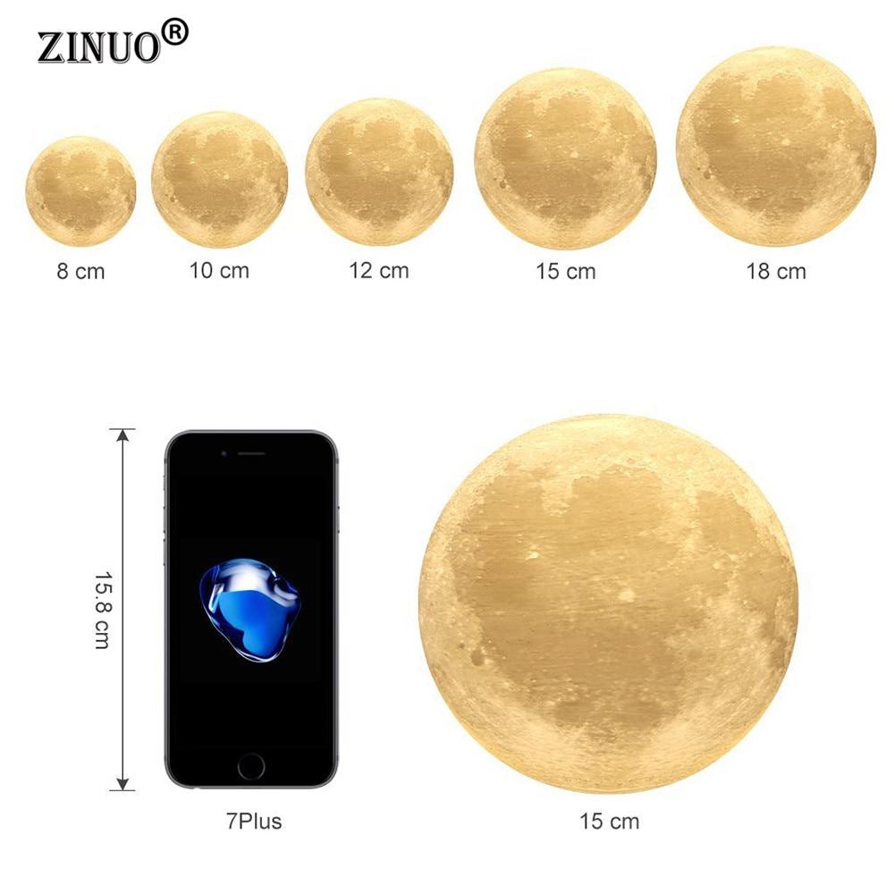 Ausgezeichnet Mond Färbung Bilder Bilder - Druckbare Malvorlagen ...