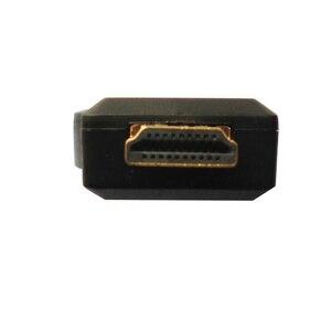 Image 5 - Anycast Adaptador de TV Stick inalámbrico m2 iii Plus, Miracast, HD, wi fi, receptor Cast, dongle para ios, android y Tablet
