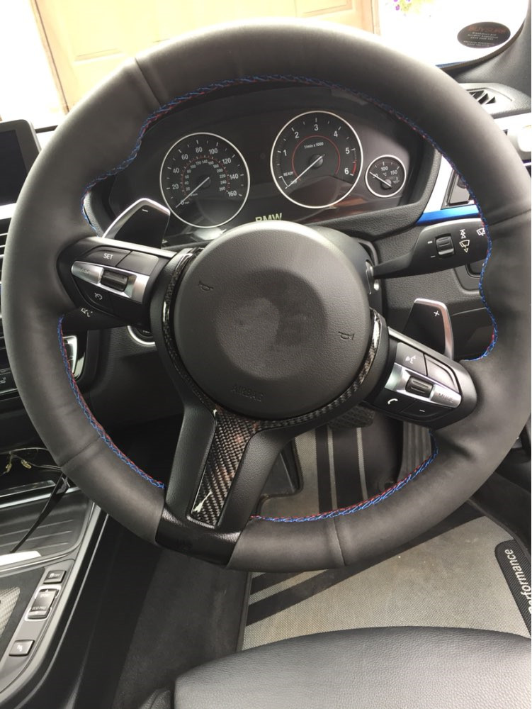 For BMW F20 F22 F21 F30 F32 F33 F36 F06 F12 F13 X5 F15 X6 F16