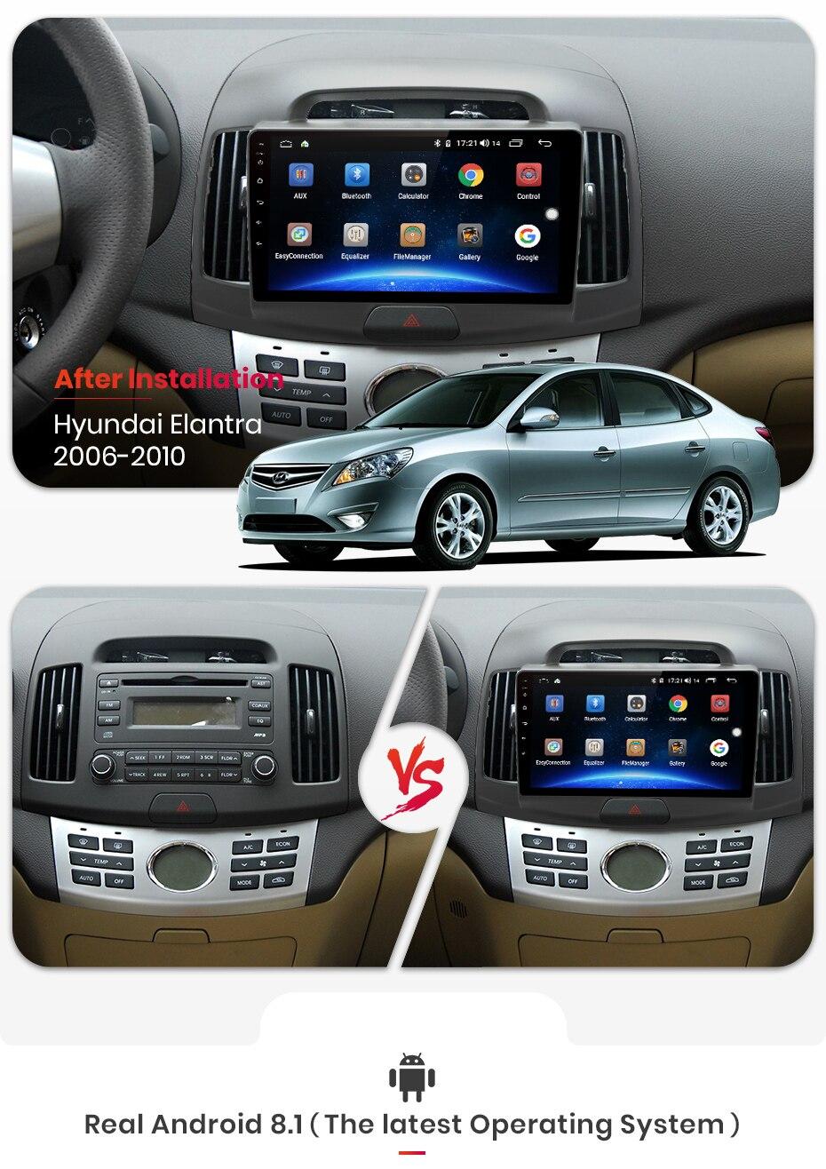 Hyundai-Elantra-HD_03