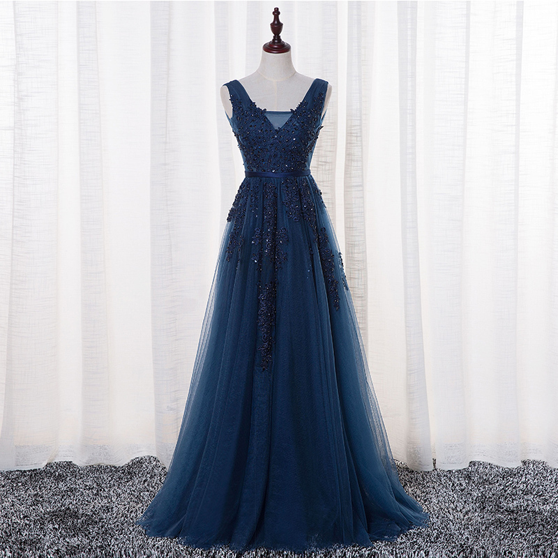 Popular African Prom Dresses Buy Cheap African Prom