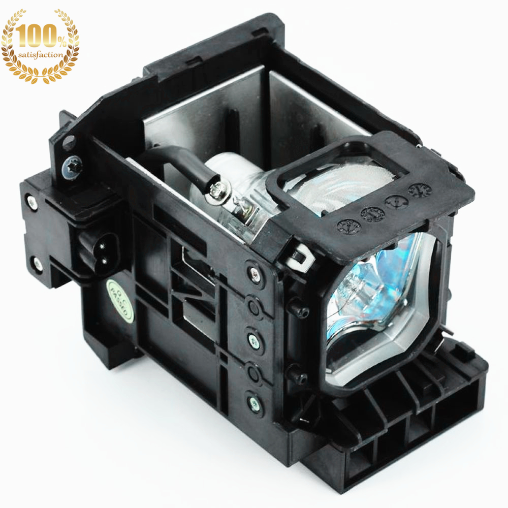 NP01LP Projector Lamp with Housing For Nec NP1000 NP1000G NP2000 NP2000G projectors