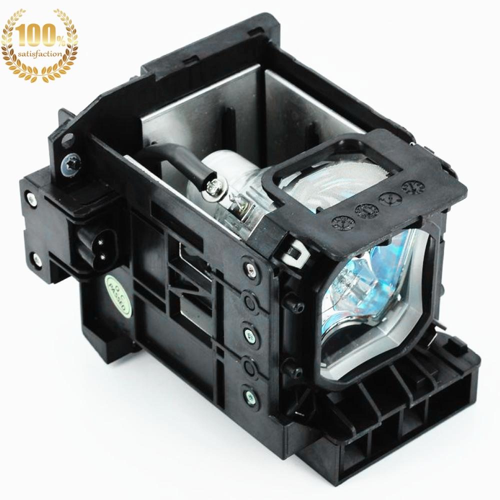 NP01LP Projektorlampe mit Gehäuse für Nec NP1000 NP1000G NP2000 - Heim-Audio und Video