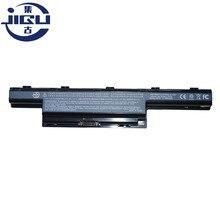 Jigu ноутбука Батарея для Acer Aspire V3 V3-471G V3-551G V3-571G E1-471 E1-531 E1-571 V3-771G E1 E1-421 E1-431 серии