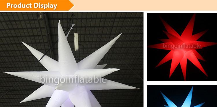 BG-A0866-15-inflatable-star_01