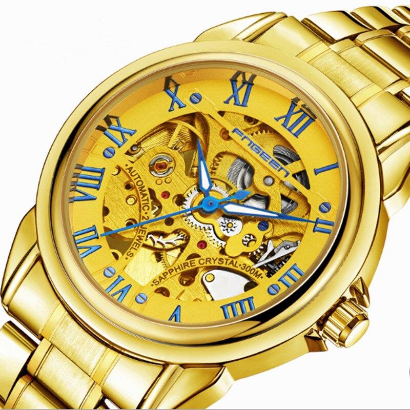 zwitserse horloges te koop