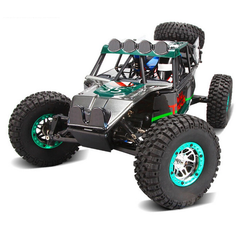 wltoys rc drift car 4wd 1 10 scale electric power on road drift racing truck k949 rock climbing. Black Bedroom Furniture Sets. Home Design Ideas