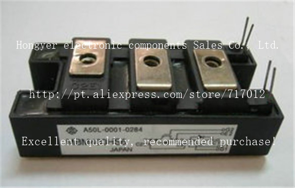 Free Shipping MBM400HS6 No New(Old components,Good quality) free shipping stk621 401 no new old components good quality