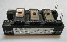 Frete Grátis MBM400HS6 Nenhum Novo (componentes Antigos, de Boa qualidade)