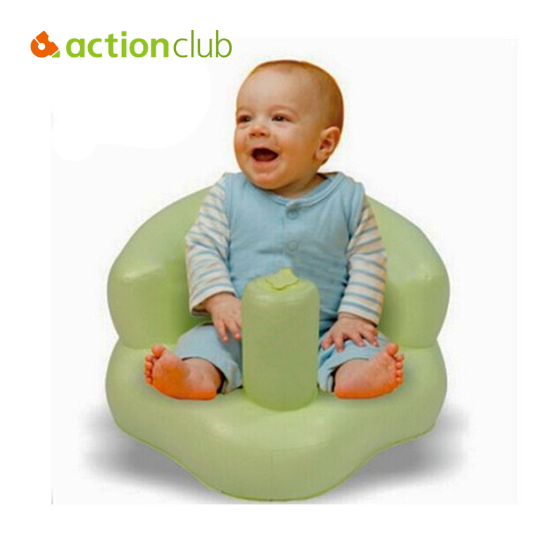 Actionclub New Brand Relax Inflatable Baby Sofa Feeding  : Actionclub New Brand Relax Inflatable Baby Sofa Feeding Chair Kids Bean Bag Training seat Bath Dining from www.aliexpress.com size 800 x 800 jpeg 204kB