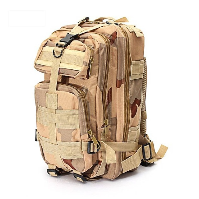 1000D-Nylon-Waterproof-Tactical-Backpack-Tactical-Bag-Outdoor-Military-Backpack-Bag-Sport-Camping-Hiking-Fishing-Hunting.jpg_640x640
