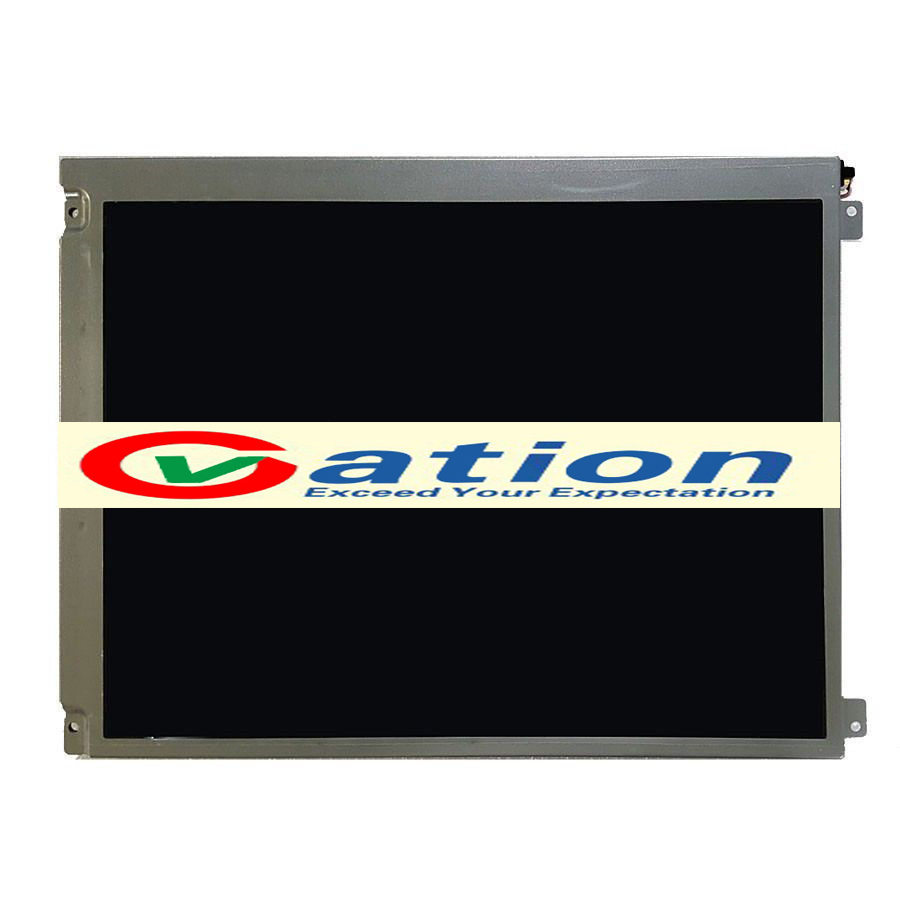 """Фото For 12.1"""" AA121SL01  800x600 industrial LCD screen panel Replacement"""