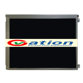 """For 12.1"""" AA121SL01  800x600 industrial LCD screen panel Replacement"""