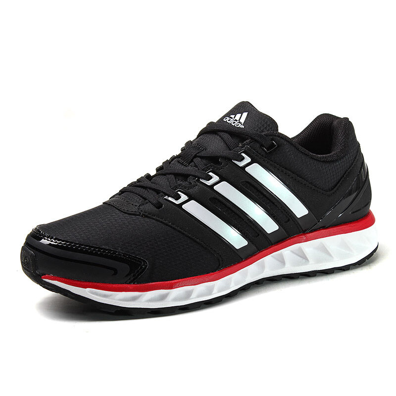 adidas falcon elite 3 m running shoes review