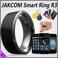 R3 jakcom timbre inteligente venta caliente en protectores de pantalla como jiayu g3 lcd redmi 2 xiomi redmi 3 s