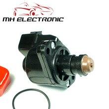MH Электронный Мак IDLE AIR Управление Двигатели для автомобиля Клапан md628059 ac510 e9t15373c для Mitsubishi Diamante Montero со скидкой