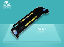 Free shipping100% new fuser assembly fuser assy for HP 5225 5225DN  fuser unit on sale