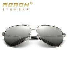 Oval Oversized Sunglasses Women Brand Designer Mens Ray Bain Sunglasses Aviator Brand Travel Unisex Sun Glasses
