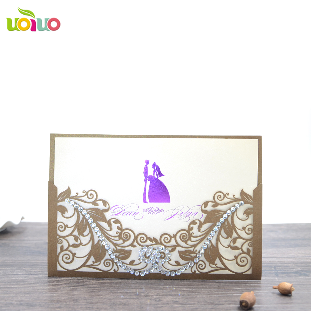 Compare Prices On All Wedding Invitations Online Shopping Buy Low