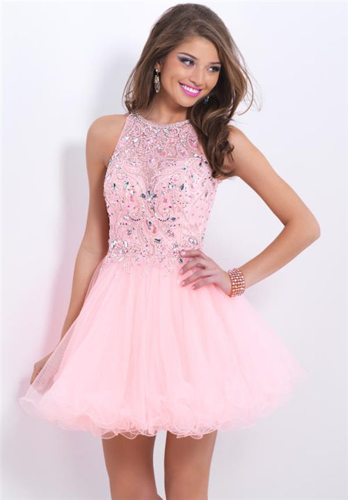 Images of Short Sparkly Dresses - Reikian
