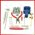 16 in1 Watch Case Open Repair Adjust Strap Tool Kit New High Quality