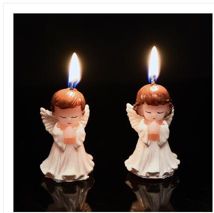Romantis Ulang Tahun Kue Ulang Tahun Dekorasi Kue Anak Anak Bayi