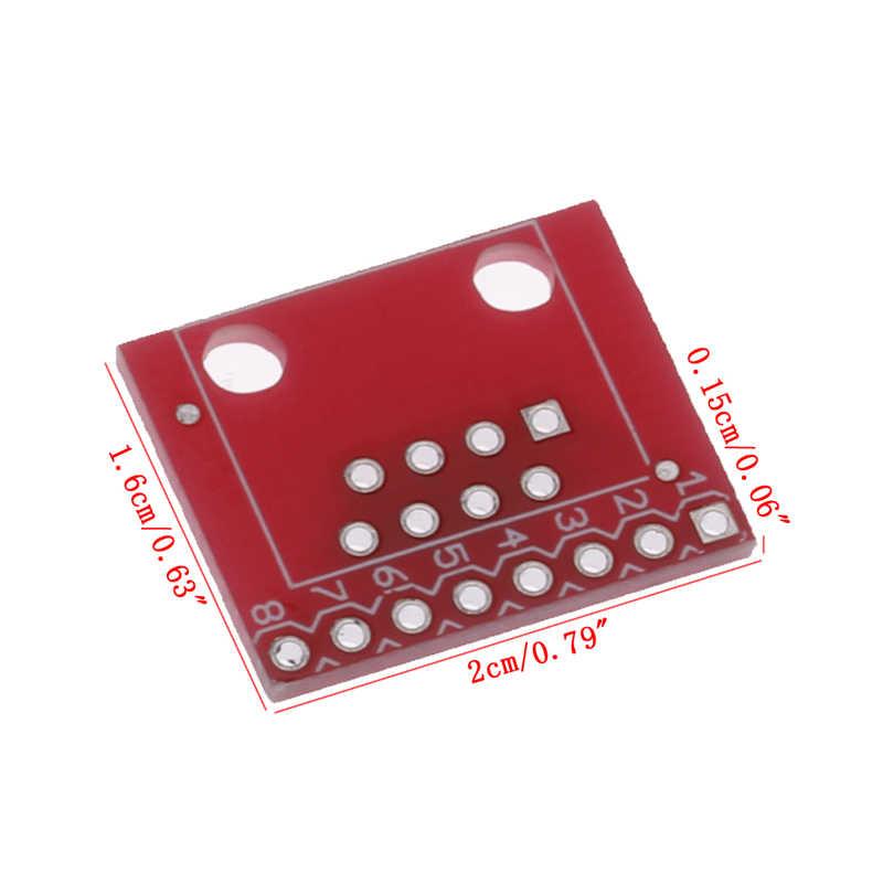 Module de rupture RJ45 de l'électronique du robinet pour le nouveau