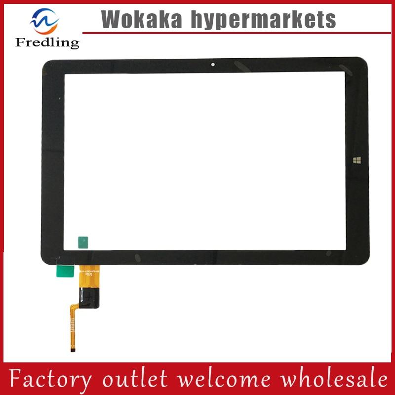 все цены на 10.1'' orignal new tablet pc OLM-122C1470-GG VER.02 touch screen panel glass OLM-122C1470 онлайн
