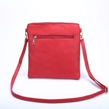 Hollow Out Crossbody Bag women shoulder bag messenger bags leather handbags women famous brands bolsa sac a main femme de marque