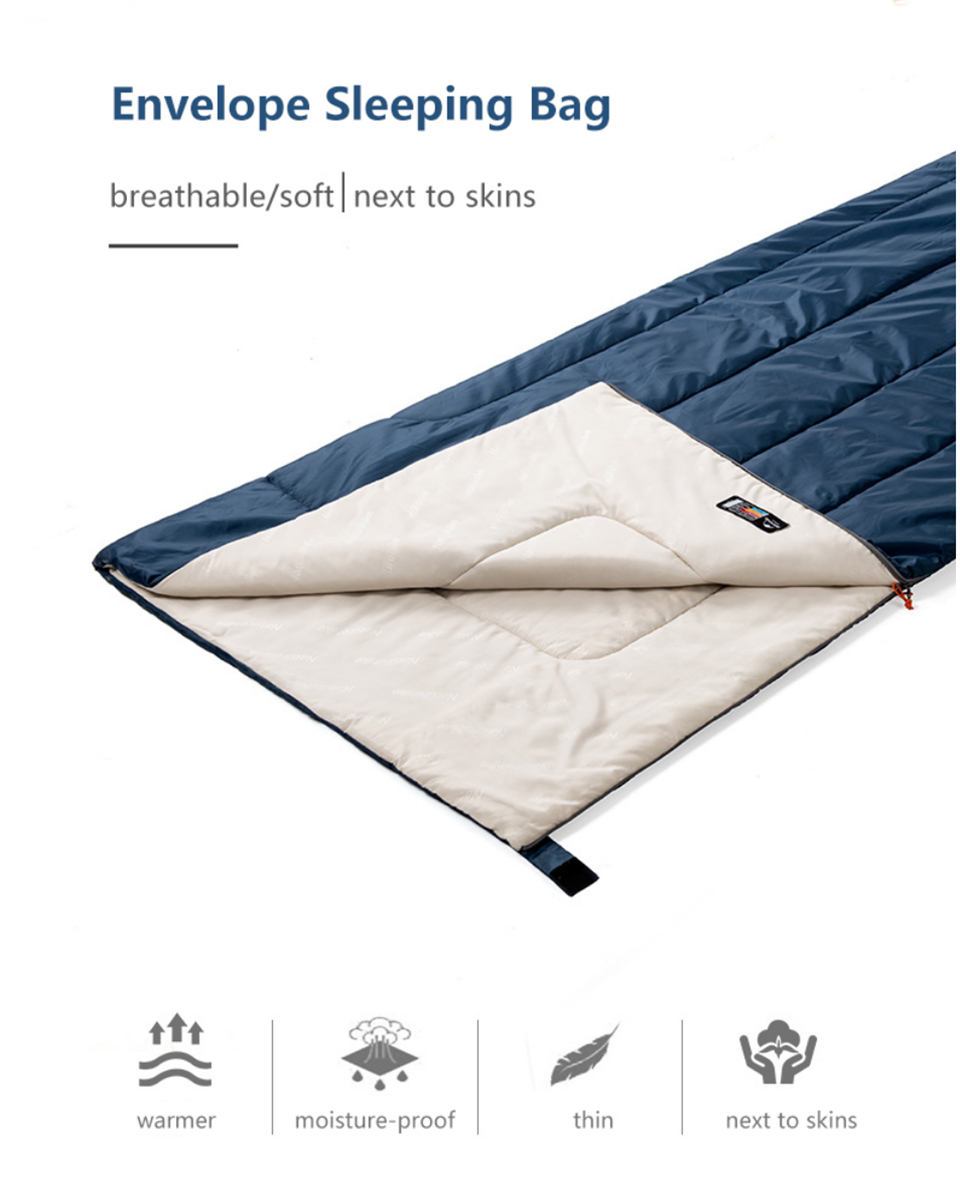 NatureHike-Sleeping-Bag-Camping-Envelope-Sleeping_02