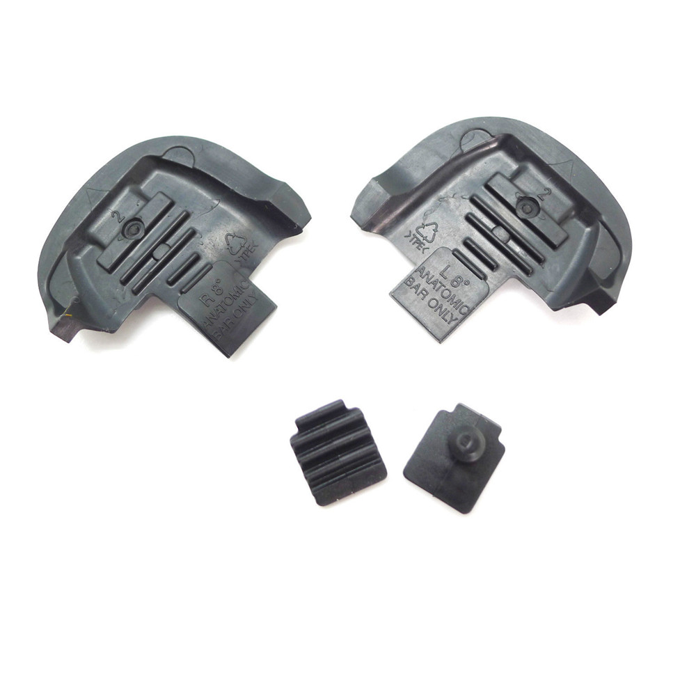 Shimano Ultegra //105 Shifter Lever Reach Adjusting Block ST-6700 5700 10mm