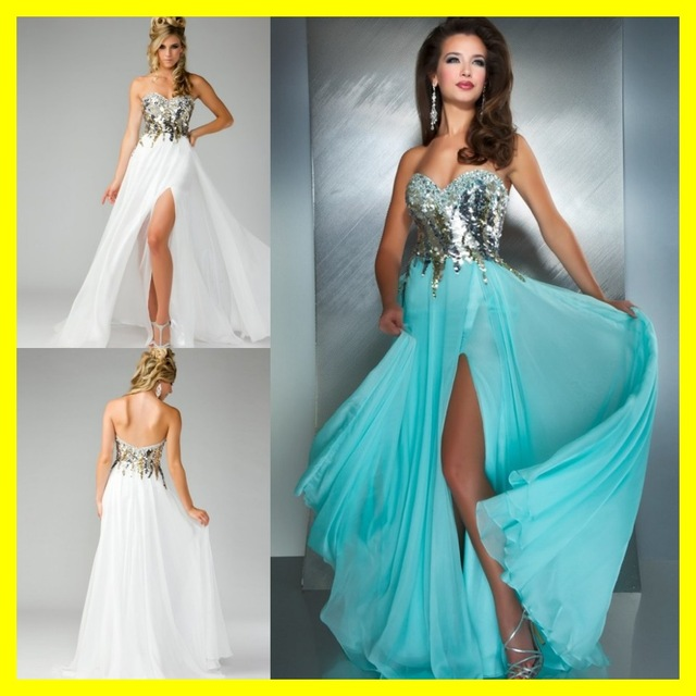 Prom Dresses For Short Girls Raleigh Nc Dress