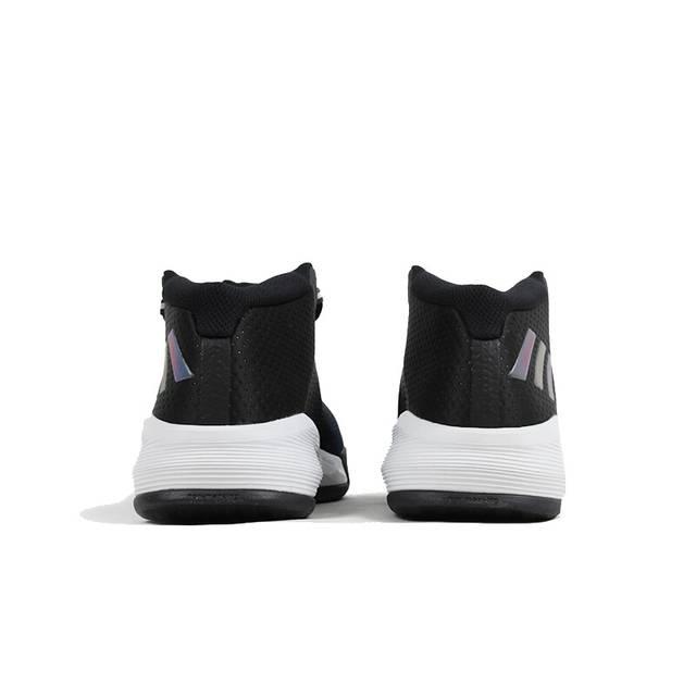 Original New Arrival 2018 Adidas D LILLARD BROOKFIELD Men's