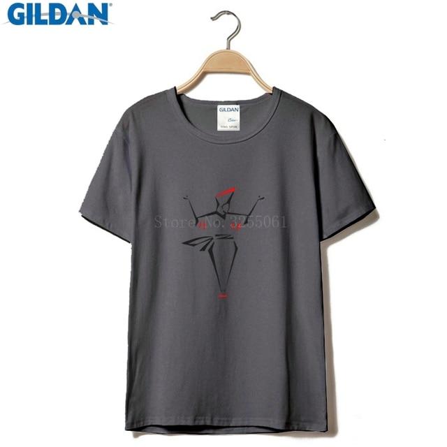 a03703e8d48a6f Brand Cotton Men Clothing Male Slim Fit T Shirt Bob Marley Face Rasta  Tri-color Adult Men's Black T-shirt