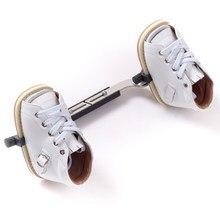 Bebê/criança talipes equino/correção valgo sapatos PigeonToes/out-toeing sapatos corretivas